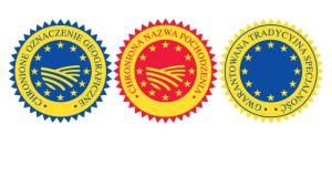 logo wyroby tradycyjne i regionalne