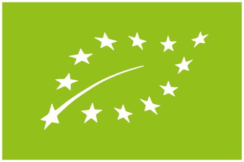 Znalezione obrazy dla zapytania logo eko produktów